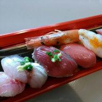 ☆お魚三昧の日☆