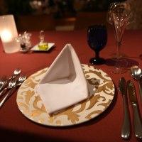 イタリアンレストラン「グランマーレ」その1     投稿者:佐渡の翼
