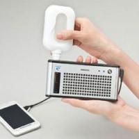 携帯市場・BlackBerry・燃料電池・ディスプレー&3Dプロジェクター・電気自動車・タタ不具合