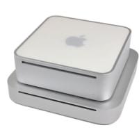 TAM改造日記その20(Mac OS Sierra on TAM!!)