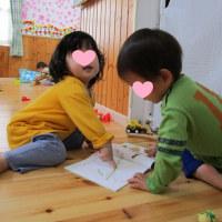 2017年4月21日(金)の【写真館】