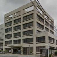 千葉県 八千代市議会 市長告発の発議案可決=「虚偽の陳述」と断じる