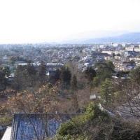 京都備忘録第4弾~南禅寺、永観堂