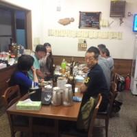 東国を歩く会主催「第1回座る日 パソコン&スマホを使った歴史の調べ方教室」を無事催行しました