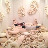 ねむりの部屋スライド写真