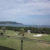 西戸崎ゴルフ場