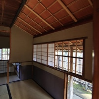 【京都•東山】2016年11月6日 茶の湯とフェルデンクライスと庭と。。。@東山茶会