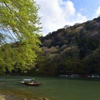 京都、嵐山にてp5(D810、18-35mm)