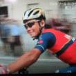 ツール・ド・フランス 2017 最終ステージ