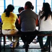 基礎知識としての ・・・ フィリピンの食生活について