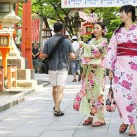 京都の観光地-3-