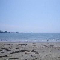 海・浜のルールブック
