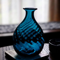 倉敷ガラス