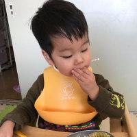 【2歳】2月の目標
