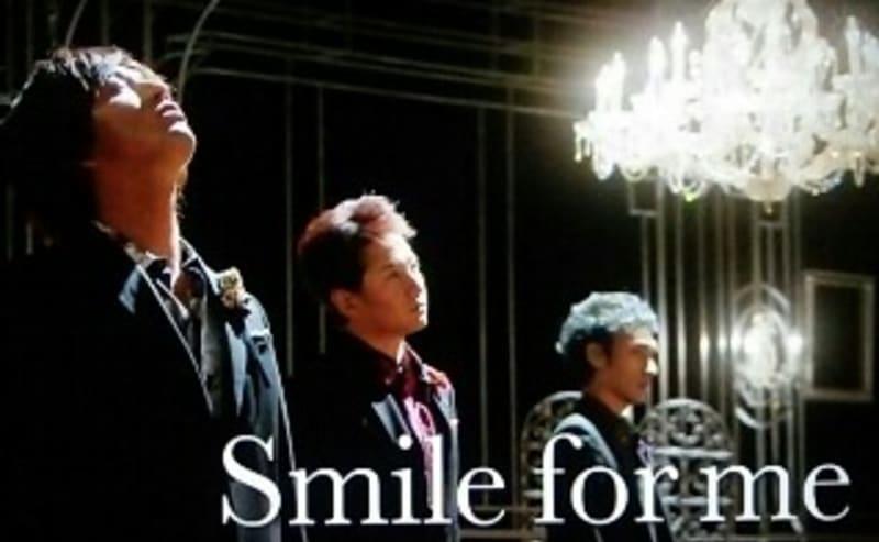 SMAP×ユーミン 音楽で語り合う☆愛に溢れた・・「笑って」って「守ってあげたい」って
