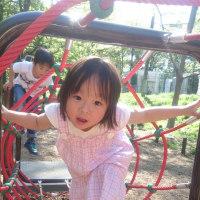 ☆智光山公園☆