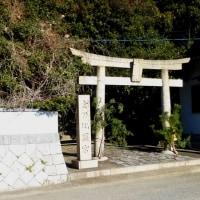 2017 新年の牡蠣を食べに日生まで出向き、ついでに播州赤穂の赤穂城跡の見学を済ませてきます。