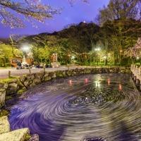 ぎふ観光フォトコンテスト2016
