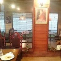 宮崎県日南市の『喫茶すぎやま』様のところへ行ってきました。