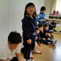 2年生音読劇