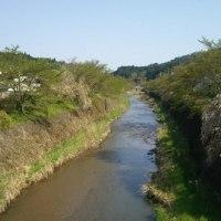 あてもなく周山街道から兵庫県川西市へ