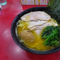 杉田家 千葉店<その19> (千葉市中央区)