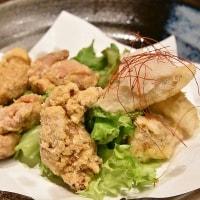 高知割烹居酒屋 真(SHIN)  オープン!