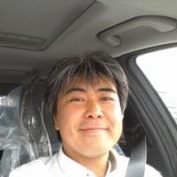 軽井沢プリンスホテル駐車場でアウディA7インロック開錠