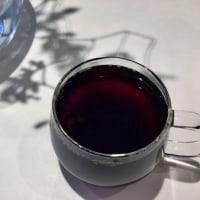 【珈琲】『格之進R』のすぐ前!『ブルーボトルコーヒー 六本木カフェ』に行ってきたよ♪