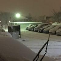 雪 雪 雪