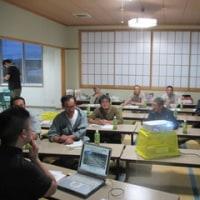 登米りんご病害虫防除講習会が開催されました