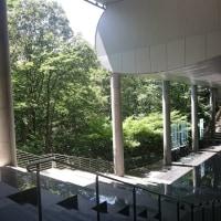 県図書の森