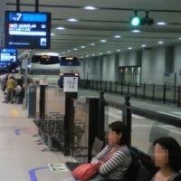 JRバスの意外な逆襲~大阪駅のJR高速バスターミナルのリニューアル