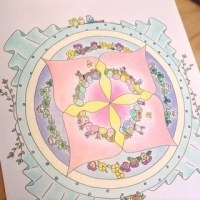 5/22(月)〜28(日)のスケジュール(Weekly)