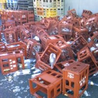 台風2011.09.21