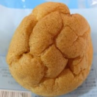 <sweets>塩スイーツ2種