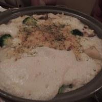 畑とトモダチのキッチン 豆庵(とうあん)