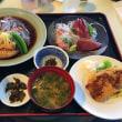 銚子観光…… 観光?