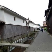 山陰路へ no.2