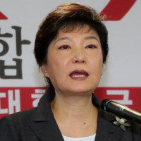 韓国政権批判芸能人 ブラックリスト入り  これこそ大統領の独裁
