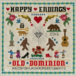 Old Dominion/Happy Endings