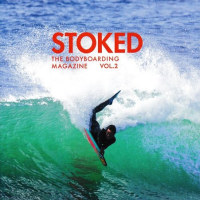 STOKED Vol.2
