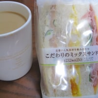 3月20日 朝食 409kcal
