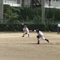 【教育】スーパーリーグ 決勝トーナメント2回戦