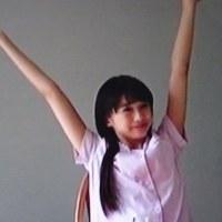 モーニング娘。'16牧野真莉愛の「まりあんLOVEりんですっ♡」第21回その2(10/18)