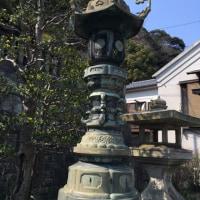横須賀、浦賀散歩