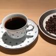 コーヒーレポート【グァテマラ ティピカ 80年古木 カルメン農園】