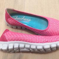サイズ10の靴