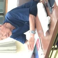 九条の会ふくい、松浦福井大学名誉教授をチューターに学習