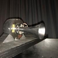 真空管風の音?ショットキーダイオード励磁電源